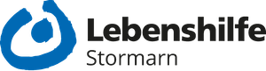 Lebenshilfe Stormarn Logo